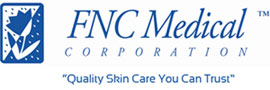 FNC Medical Corporation