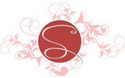 Synora Beauty Products