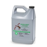 Know Knot™ Conditioner Gallon
