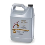 SOT Knock It Off™ Fly & Tick Repellent 1gallon