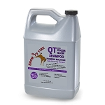 QT w/ Color Glow Foaming Solution 1 Gallon